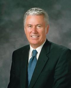 Elder Dieter F. Uchtdorf Mormon