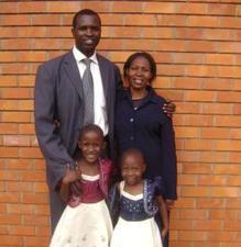 Mormons in Uganda are part of the good things happening in their country.