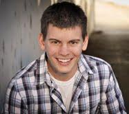 Erik J. Gray Mormon